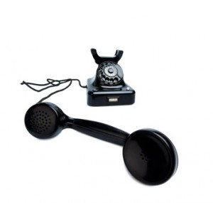 Billige Telefonanbieter