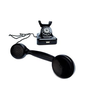 Telefonanbiter