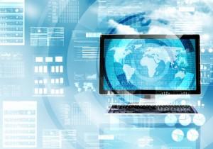 DSL und Festnetz Vergleich