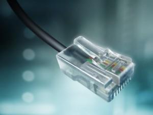 DSL und Telefonanbieter
