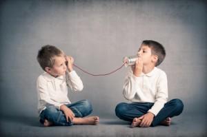 Günstige Telefonanbieter