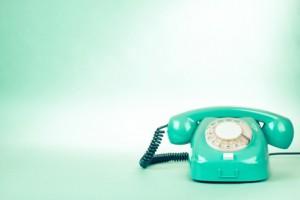 Telefonanbietervergleich